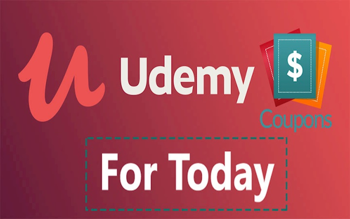 100 Off Udemy Coupon Code For Today Daily Update 2020 Ko Fi Where Creators Get Donations From Fans With A Buy Me A Coffee Page