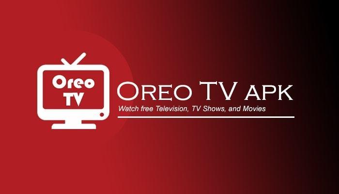Online tv TV