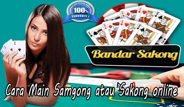 Cara Main Di Situs Judi Sakong Online Uang Asli Terpercaya Ko Fi Where Creators Get Donations From Fans With A Buy Me A Coffee Page