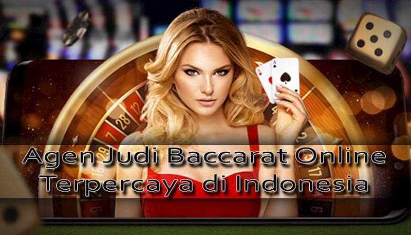 Agen Judi Baccarat Online Terpercaya Di Indonesia Ko Fi Where Creators Get Donations From Fans With A Buy Me A Coffee Page