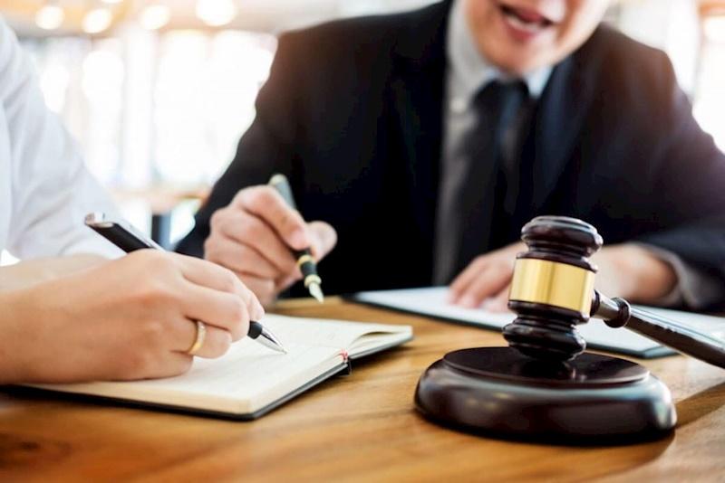 Choosing A Canadian Tax Lawyer - Denali ...
