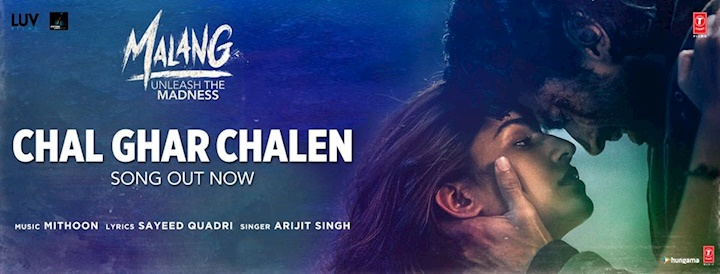 Download Chal Ghar Chale Malang Arijit Singh Free Ringtone Ko Fi Where Creators Get Paid By Fans With A Buy Me A Coffee Page