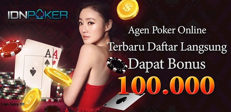 Situs Poker Qiu Qiu Online Terpercaya Ko Fi Where Creators Get Donations From Fans With A Buy Me A Coffee Page