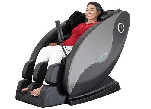 Những địa chỉ tin cậy để bảo dưỡng và sửa chữa ghế massage