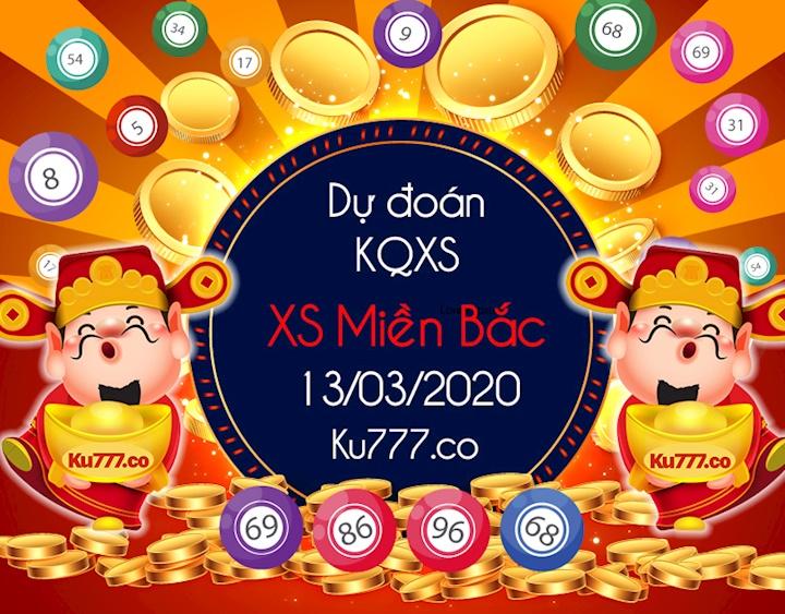 Soi Cau Xsmb 13 3 2020 Kubet Du Doan Xsmb Dd Mb Thu 6 Ko Fi Where Creators Get Paid By Fans With A Buy Me A Coffee Page