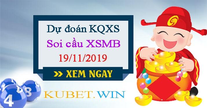 Soi Cau Xsmb Kubet 19 11 2019 Du Doan Xsmb Xo So Mien Bac Hom Nay Ko Fi Where Creators Get Paid By Fans With A Buy Me A Coffee Page
