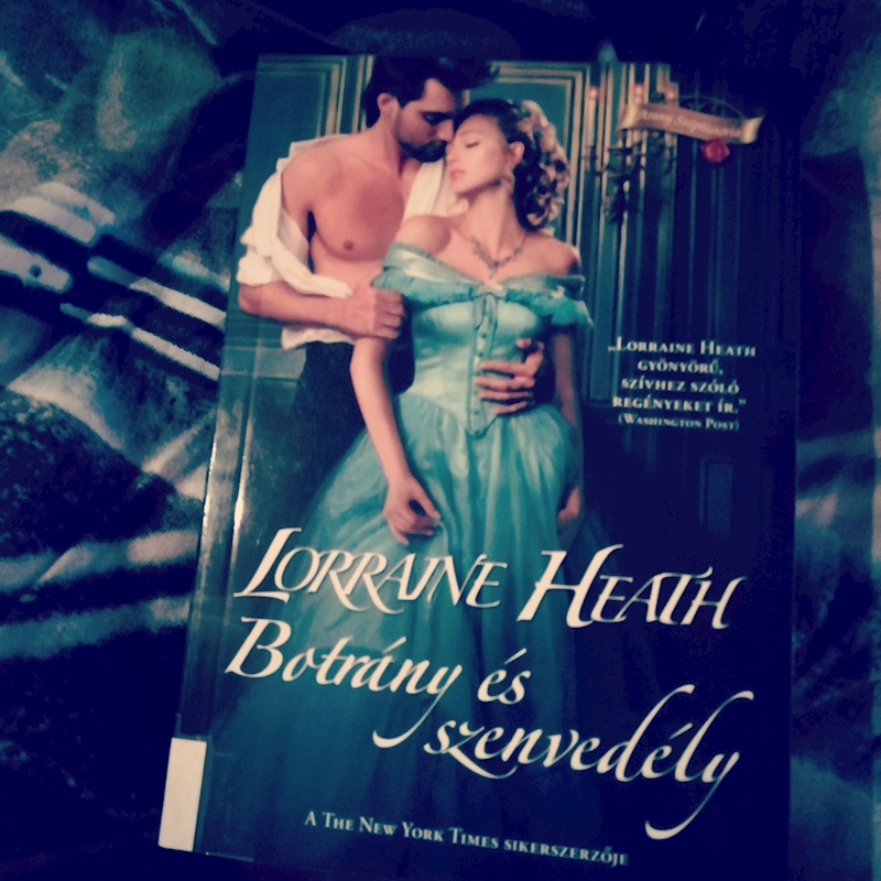 Beyond Scandal And Desire Sins For All Seasons 1 By Lorraine