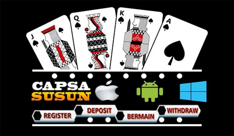 Gabungan Kartu Paling Baik Dalam Permainan Poker Ko Fi Where Creators Get Donations From Fans With A Buy Me A Coffee Page