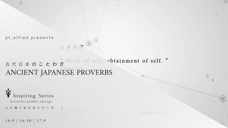 ancient ese proverbs ko fi ❤️ where creators get paid by