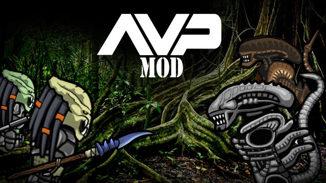 Ko-fi - Alien Vs Predator - Ko-fi ❤️ Where creators get