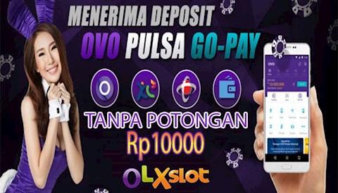 Olxslot S Ko Fi Profile Ko Fi Com Olxslotdepositpulsa Ko Fi Where Creators Get Donations From Fans With A Buy Me A Coffee Page